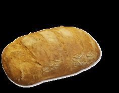 繭蔵特性天然酵母パン